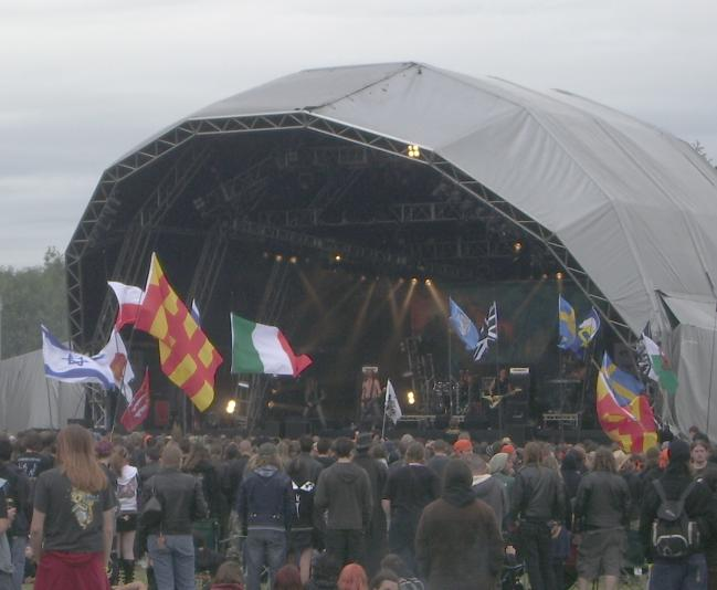 Image: 2008-08-17--boa/web/flags01.jpg